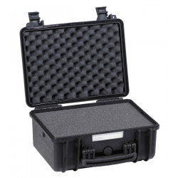 Explorer Cases 3818 B Robuuste koffer