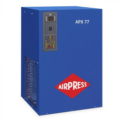 Airpress Persluchtdroger APX77