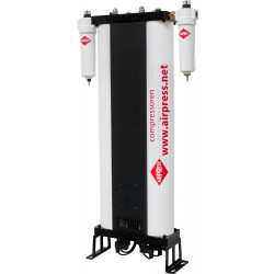 Airpress Adsorptiedroger ADS60 1000 l/min