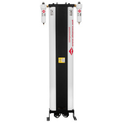 Airpress Adsorptiedroger ADS300 5000 l/min