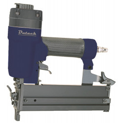 Dutack DutackPro Dutack Combi tacker CT6040 J50 - 4214005