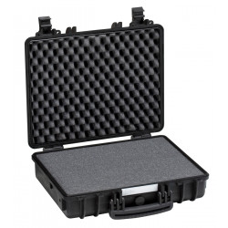 Explorer Cases 4412 B Robuuste koffer