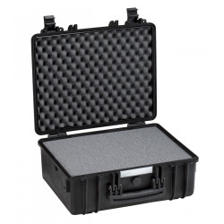 Explorer Cases 4419 B Robuuste koffer