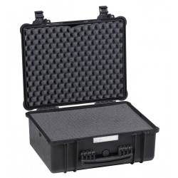 Explorer Cases 4820 B Robuuste koffer