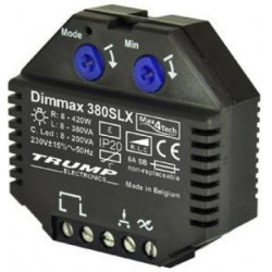 Enzo  Dimmer-element dimmax LED 380SLX