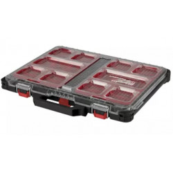 Milwaukee Packout Slim Organiser