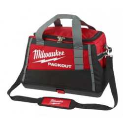 "Milwaukee Packout Duffel Bag 20""/50cm"