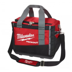 "Milwaukee Packout Duffel Bag 15""/38cm"