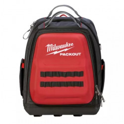 Milwaukee Packout Backpack - Rugzak