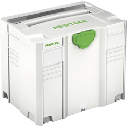 Festool Accessoires SYSTAINER T-LOCSYS-TS 55 | 497681