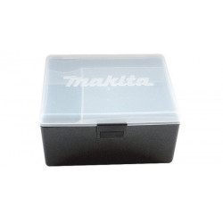 Makita Accessoires Koffer | 824781-0