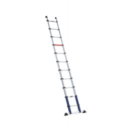 Altrex TL Smart Up Active 1x11 - Telescopische ladder
