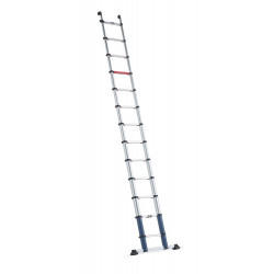 Altrex TL Smart Up Active 1x13 - Telescopische ladder