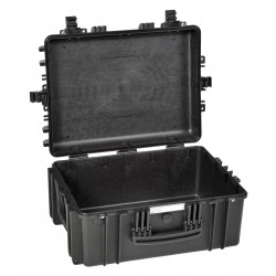 Explorer Cases 5325 BE Robuuste koffer