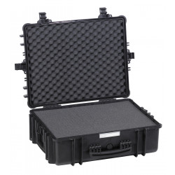 Explorer Cases 5822 B Robuuste koffer