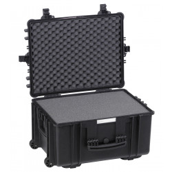 Explorer Cases 5833 B Robuuste koffer