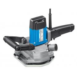 Baier BFF222 - Saneringsfrees - 800W