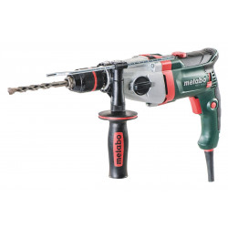 Metabo SBEV 1000-2 Klopboormachine | 1010w