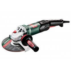 Metabo WE 19-180 Quick RT Haakse Slijper  180mm 1900W