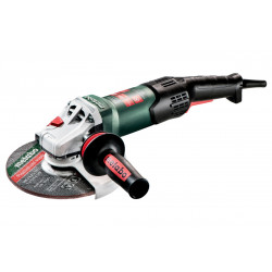 Metabo WEA 19-180 Quick RT Haakse slijper - 1900W - 180mm | 601095000