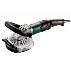 Metabo RSEV 19-125 RT (603825710) RENOVATIESLIJPERS