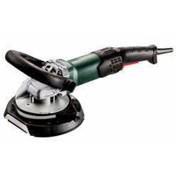 Metabo RFEV 19-125 RT Renovatiefrees
