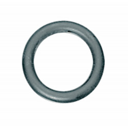 "Gedore Borgstift 1/2"" Ø 3 MM / 25 MM"