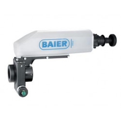 Baier 73577 - Waterreservoir