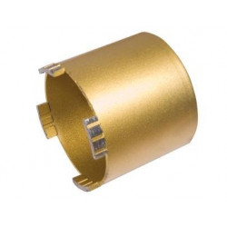 Baier 7629 - Diamant-dozenboor - 82mm