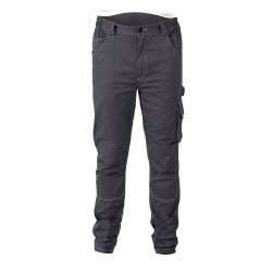 Beta BetaWORK Werkbroek, stretch Slim fit 7830ST XS