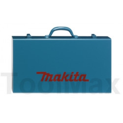 Makita Accessoires Koffer | 824820-6