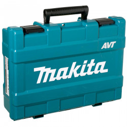 Makita Accessoires Koffer BHR261
