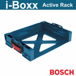 Bosch Accessoires I-Boxx active rack voor LS-Boxx systeem