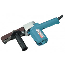 Makita 9031 Stripschuurmachine | 550w 30 x 533 mm