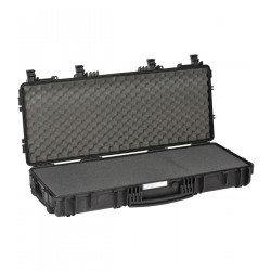 Explorer Cases 9413 B Robuuste koffer