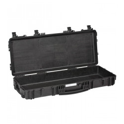 Explorer Cases 9413 BE Robuuste koffer
