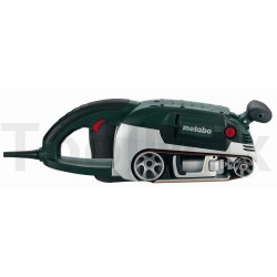 Metabo BAE 75 Bandschuurmachine | 1010w 75x533
