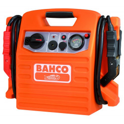 Bahco booster 12v 1200ca-13kg | BBA12-1200