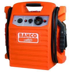 Bahco booster 12-24v 1700-900   BBA1224-1700