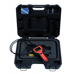 Bahco inspectie camera set | BE200