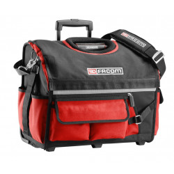Facom Softbag trolley