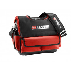 Facom mini probag