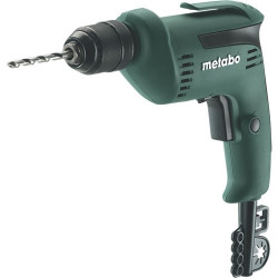 Metabo BE 10 boormachine | 450w