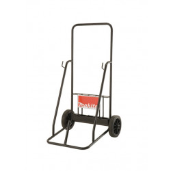 Makita Accessoires Trolley