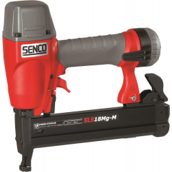 Senco Tacker SLS18MG-92 Stapler