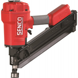 Senco SN90CXP  50-90mm / BF/TF + koffer