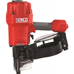 Senco Coilnailer SCN65XP / BF/TF 50-90mm - 2,5 - 3,3 / 16°