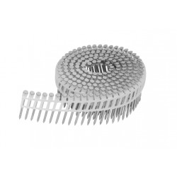 Makita Accessoires Steennagel 2,5x32mm gegalv.