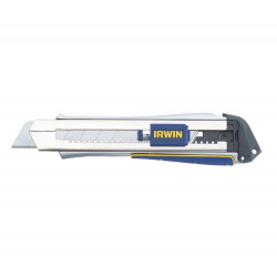 Irwin ProTouch™-afbreekmes met schroef, 25mm