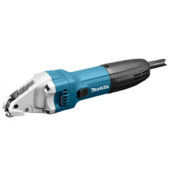 Makita JS1601 Plaatschaar | 380 Watt